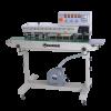 Wirapax Mesin Continuous Sealer FRMQ-980