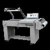 Wirapax Mesin Shrink L Seal Cutting BSL-5045L