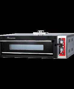 Wirastar Oven-Roti-WTR-20H