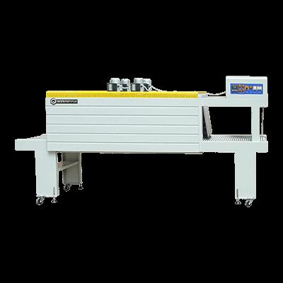 WIRAPAX Shrink BS-5530L