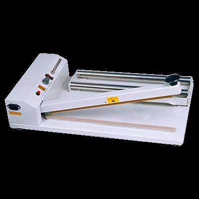 Wirapax SP-300