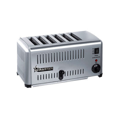 Bread Toaster WS-820D