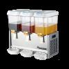 Juice Dispenser WKM-18Lx3