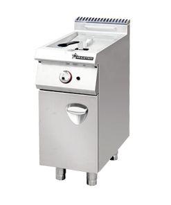Commercial Gas Fryer CKF-900SG