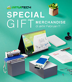 sb-promo-special-gift-web