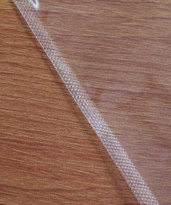 Kemasan Zipper Pouch (4)