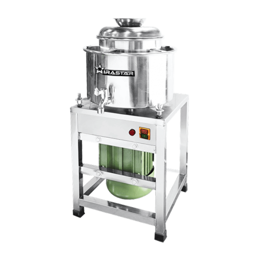 Meat Mixer R18
